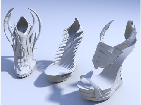 JaninaAlleyne-Exoskeleton-shapeways-0.jpg