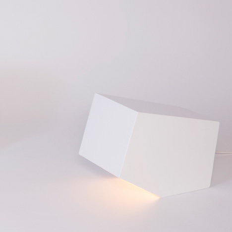 KawamuraGanjavian-Cajonlight-0.jpg