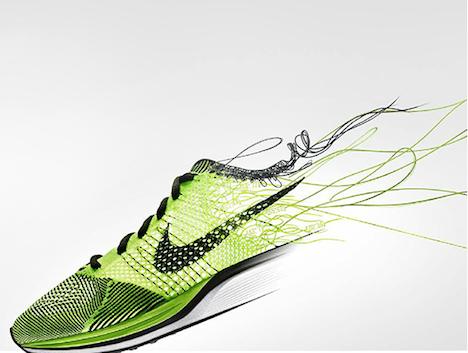 Nike_flyknit.png