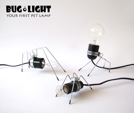 OmerInbar-BugLight-all3.jpg
