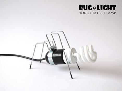 OmerInbar-BugLight-cfl.jpg