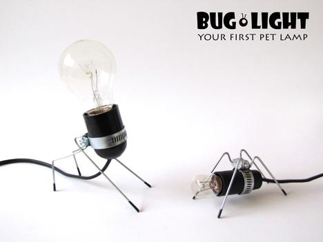 OmerInbar-BugLight-only2.jpg