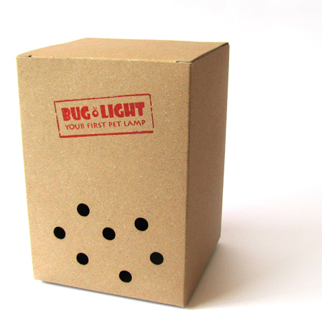 OmerInbar-BugLight-package.jpg