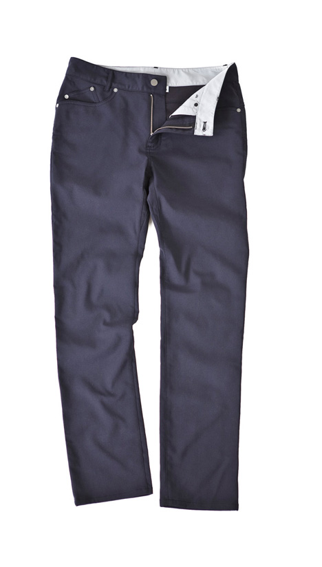Outlier-SlimDungaree-009_END.jpg