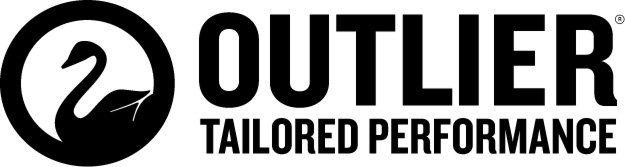 OutlierLogo.jpg