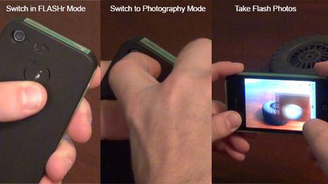 Phaze5-FLASHr-flash.jpg