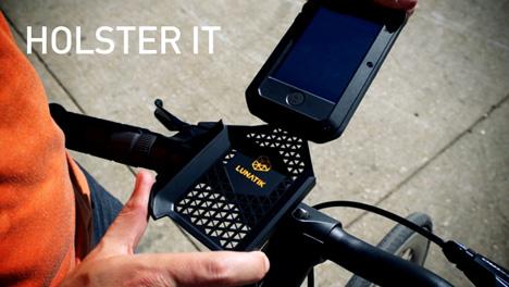 ScottWilson-TakTik-biking.jpg