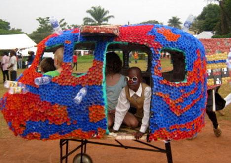 TED_Uganda2.jpg