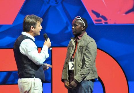 TED_Uganda_Bruno.jpg