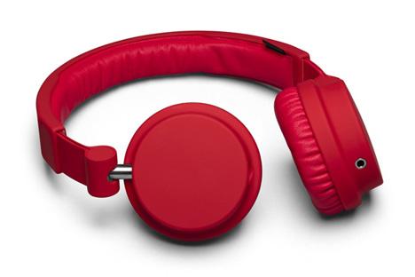 UrbanEars-Zinken-red.jpg