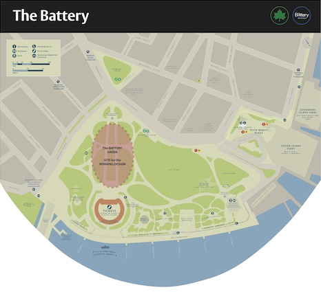 battery_sitemap.jpg