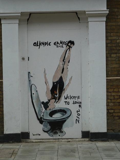 callaghan-olympics.jpg