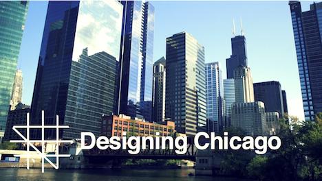 designingchicago-lead.png