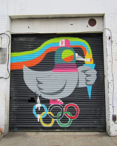 olympicpigeon.jpg