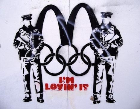 pogorita-olympics.jpg