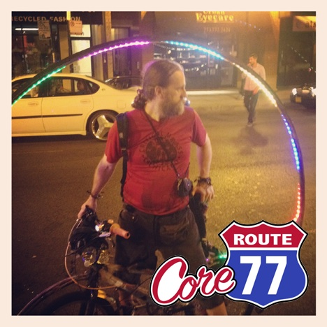 r77_bike.jpg