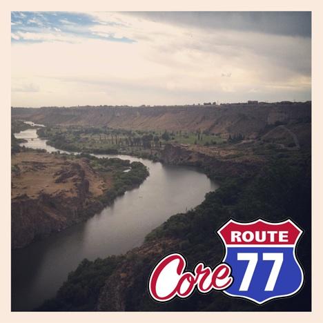 r77_river.jpg