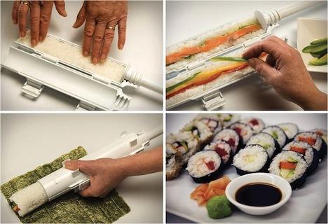 sushi_bazooka3.jpg