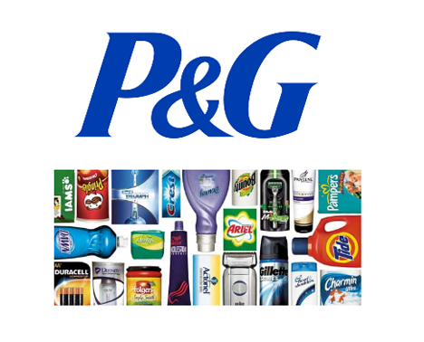 tharp-procter-and-gamble.png