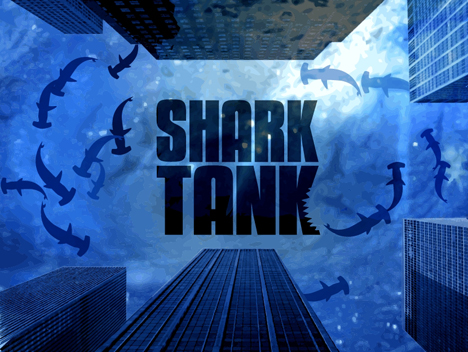 tharp-shark_tank.jpg