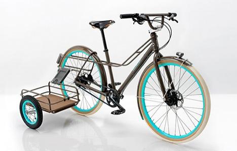 ziba_bike.jpg