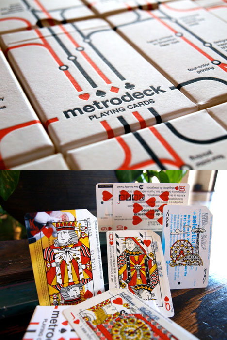 0metrodeck01.jpg