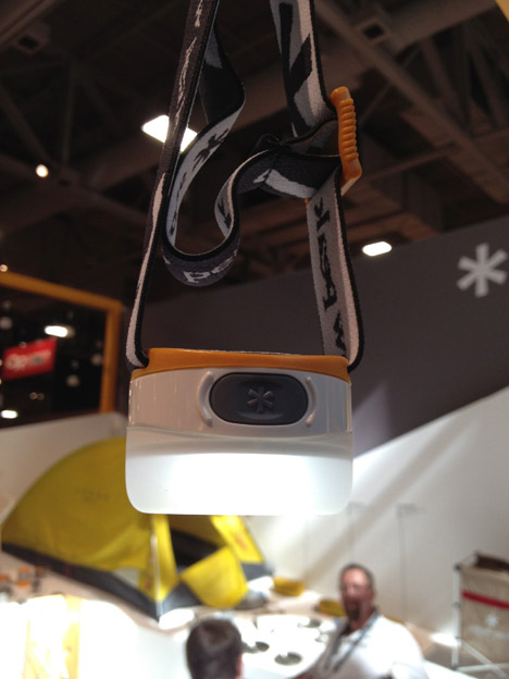 AbeBurmeister-OutdoorRetailer-SnowPeak-Headlamp.jpg