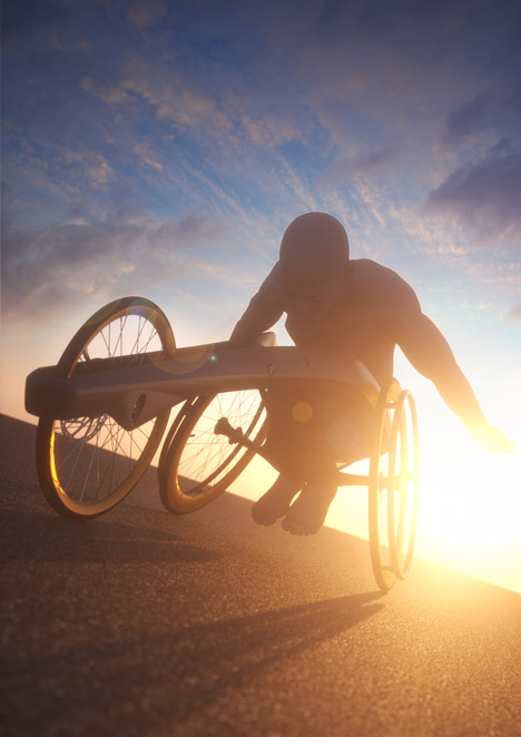 AndrewMitchell-ULDWheelchair-sunset.jpg