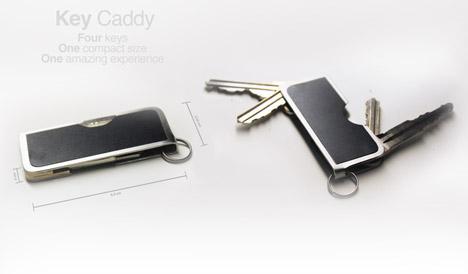 AnthonyHoangNhuTruong-Keylet-KeyCaddy.jpg