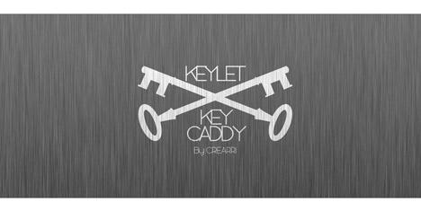 AnthonyHoangNhuTruong-Keylet-logo.jpg