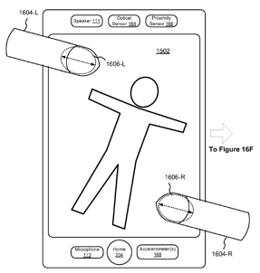 ApplevSamsung-gesture2.png