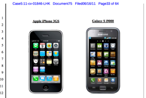 ApplevSamsung_Face2.png