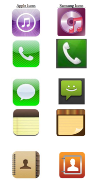 ApplevSamsung_Icon.png