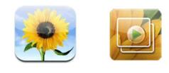 ApplevSamsung_Icon2.png