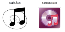 ApplevSamsung_Music.png