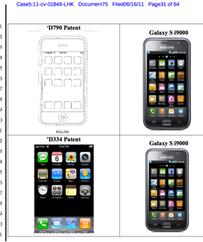 ApplevSamsung_face1.png