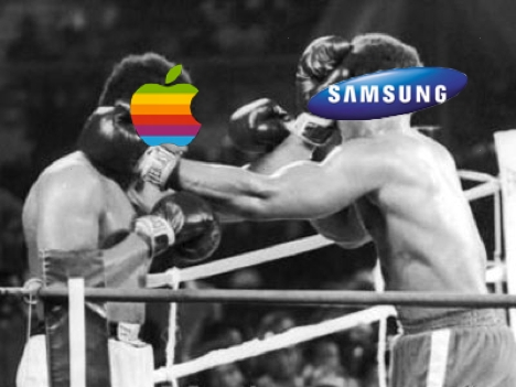 ApplevSamsung_lead.jpg