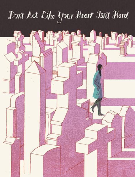 Beck-McSweeneys-BeckHansensSongReader-graveyard.jpg