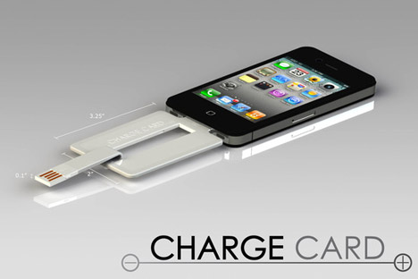ChargeCard-1.jpg