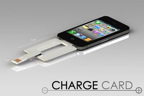ChargeCard-1.jpg