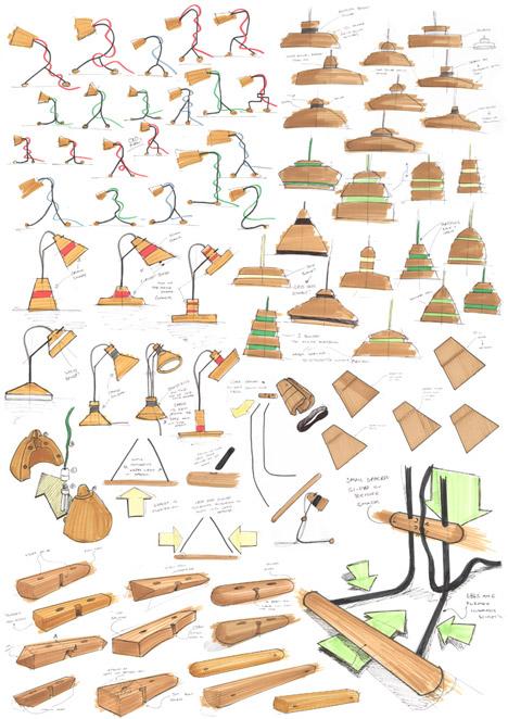 CraigFoster-Kurk-drawings.jpg