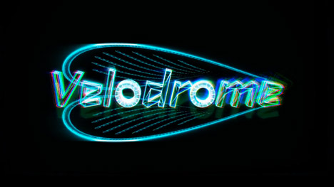CrystalCG-Velodrome-1.jpg