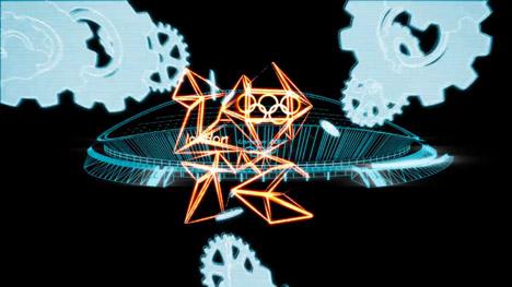 CrystalCG-Velodrome-2.jpg