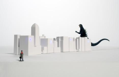 DavidWeeks_LonelyCity_Godzilla1.jpg