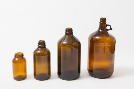 DeGross-UtremLux-Bottles.jpg