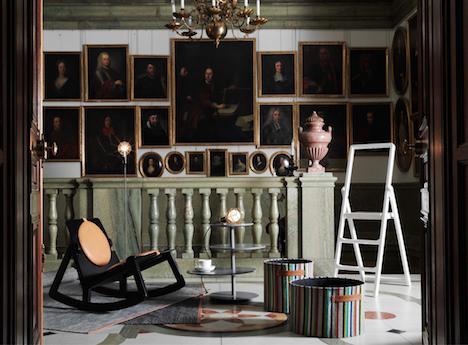 Design_House_Stockholm1.png
