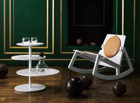 Design_House_Stockholm3.png