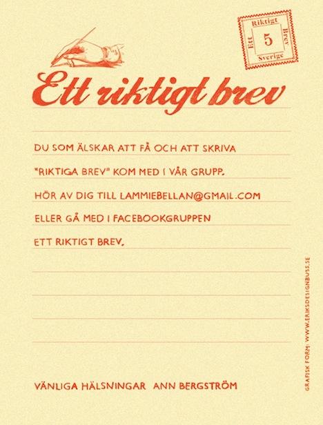 Erik_letterwriting2.jpg