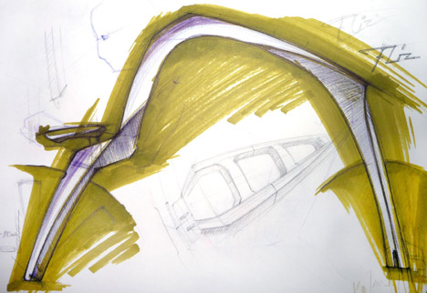 FLIZ-sketch.jpg