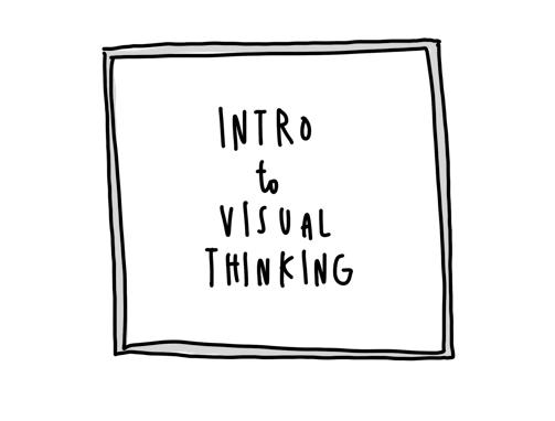 GA_visualthinking.png
